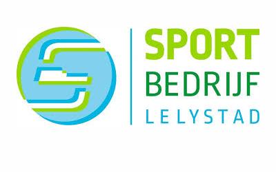 Jaarverslag 2020 Sportbedrijf Lelystad