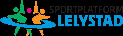 Sportplatform Lelystad
