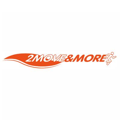 2Move & More