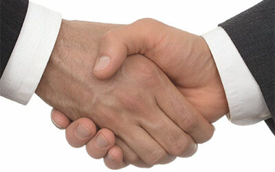 Door WBTR is aanpassing statuten noodzakelijk. Juridisch Adviseurs Hak en Rein Vos zijn u van dienst
