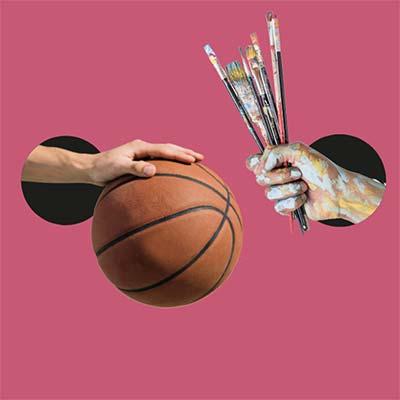 Het Volwassenen Sport- en Cultuurfonds